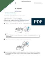 Impresión en papel continuo.pdf