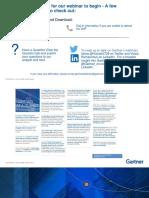 Dwm1001 System Overview | Gateway (Telecommunications