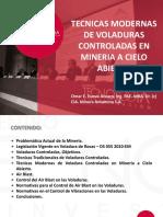 ocueva.pdf