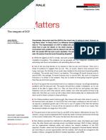dangers-of-dcf.pdf