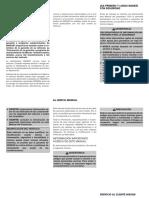 manual_conductor_Sentra_2013.pdf