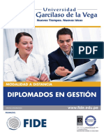 140_general-negocios-rrhh-mkt-uigv---agosto.pdf
