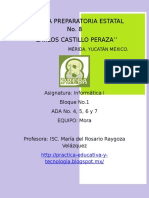 blogdeequipoada456y7