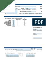 D&D Next Generator V2.0.Libreoffice