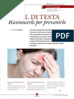 Neurologia_MalTesta