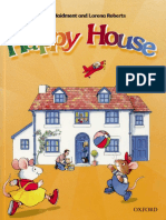 Happy House - Class Book 1.pdf
