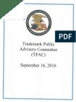 2016-09-16 TPAC Slides