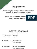 Infinitives.pptx