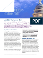 Kpmg Macra Brief_final