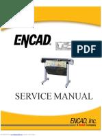 t200 printer manual