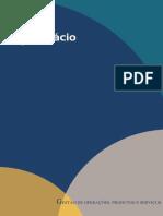 3 - Apostila_GestAo_de_operaAAo,_produtos_e _serviAos