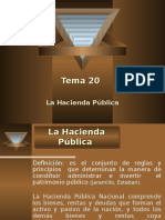Tema20.pps