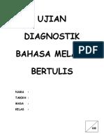 37820865-UJIAN-DIAGNOSTIK-oke.doc