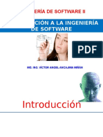 0101 Introduccion Is