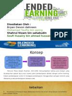 Blended Learning_Soufi.pptx