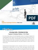 advindia_case[1].pdf