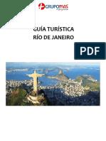 GuiaViajeRIOYBUZIOS.pdf