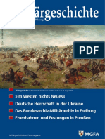 ZMG_Heft 4_2008.pdf