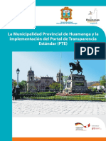 185197690_109 Huamanga Transparencia