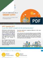 KPIT Presentation