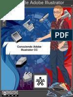 Material_Conociendo_adobe.pdf
