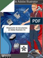Material_Preparacion de documentos en Adobe Illustrator CC.pdf