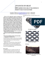 advances_in_heat.pdf