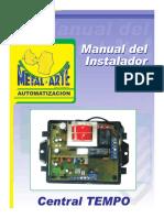 Codiplug CM-TEMPO 1.pdf