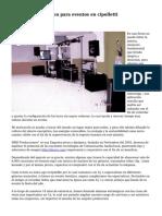 date-57dc3b69c1cc77.76880770.pdf