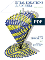 Differential Equations 4th Edition Blanchard Pdf