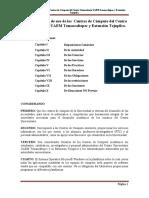 scomputo.pdf