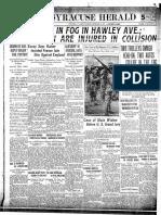 September 17, 1917