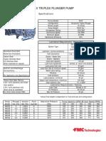 M40 Data Sheet