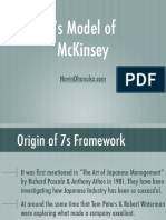 04-mckinsey7s-140823022546-phpapp01