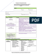 PACI NEEP 2016 FELIPE PAREDES.docx