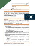 ODA.UNIDAD1ProgramaciónNetII.pdf