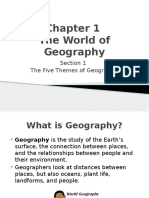 chapter-1-the world of geography