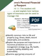 PFLStd.11Lsn.pdf