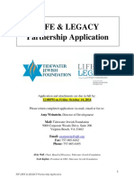 TJF Life and Legacy 2016 Application FINAL.pdf