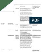 CUPA Schedule.pdf