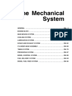 241232596-Engine-Mechanical-System.pdf