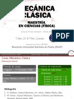 1 lagr.pdf