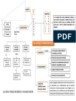 DEONTOLOGIA - SECRETO PROFESIONAL.pdf