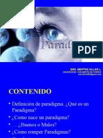 01. PARADIGMAS USMP