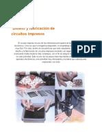 212912387-D-curso-de-electronica-Diseno-y-fabricacion-de-circuitos-impresos.pdf