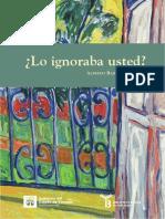 Alfredo Barrera Vázquez_Lo ignoraba usted.pdf