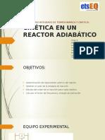 G8_P6 Reactor Adiabatico (Power) Orden(Casi Acabado)
