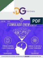 Simulado_1_QG_do_Enem_caderno_azul.pdf