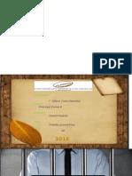 diapositiva prision preventiva.pptx