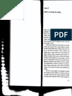 Caso Pablo.pdf